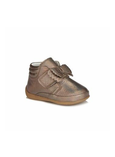 Vicco Ayakkabı Bronz